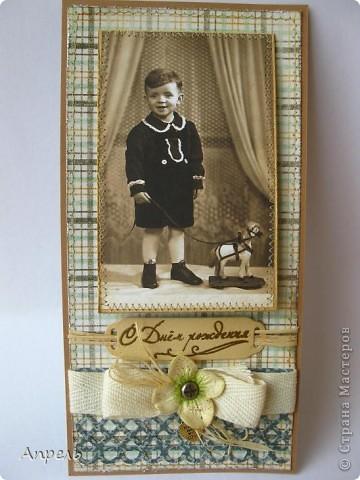Доброе утро, Страна Мастеро!!! как давно я здесь не была!!! покажу немного открыток: свадебная фото 4