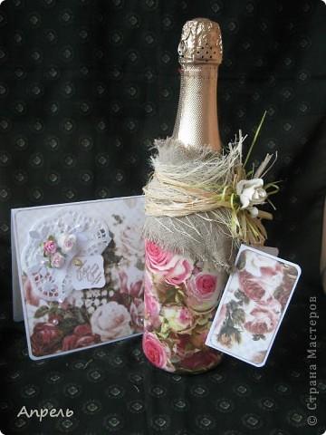 Доброе утро, Страна Мастеро!!! как давно я здесь не была!!! покажу немного открыток: свадебная фото 8