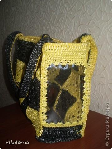сумка  фото 2