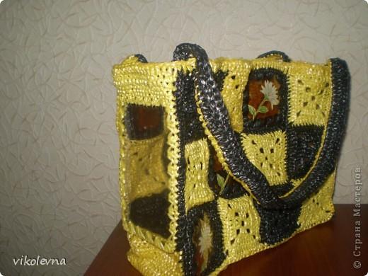 сумка  фото 3