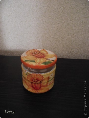 """Набор """"Оранжевая радость"""" фото 4"""