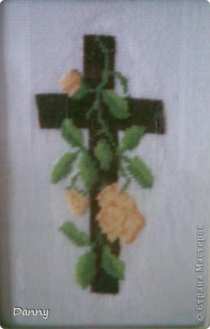 Вера, Надежда, Любовь фото 8