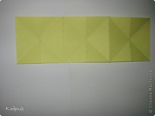 Автор-Альфредо Джунта,Италия Схема взята из книги С. и Е. Афонькиных фото 4
