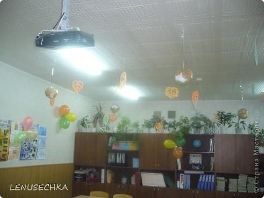 Все что я сделала раньше:  1. http://stranamasterov.ru/node/233290 2. http://stranamasterov.ru/node/233108 3. http://stranamasterov.ru/node/233105 4. http://stranamasterov.ru/node/217890 теперь украсило наш класс. фото 1