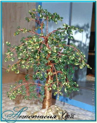 Новенькое (Дерево №3) фото 2