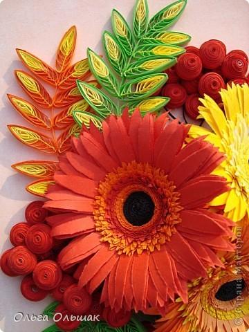 Девочки!На этот раз мы дарим вам очарование осени!Сегодня последний   день лета!Завтра 1 сентября двойной праздник:День знаний и первый день осени. фото 6
