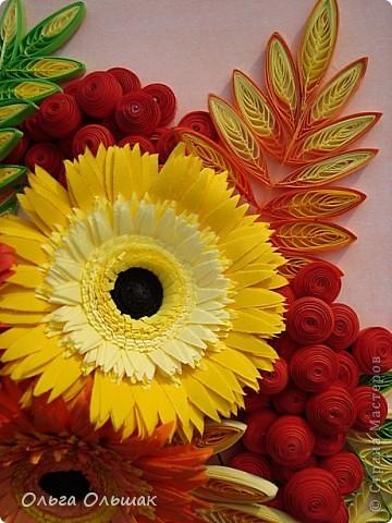 Девочки!На этот раз мы дарим вам очарование осени!Сегодня последний   день лета!Завтра 1 сентября двойной праздник:День знаний и первый день осени. фото 7