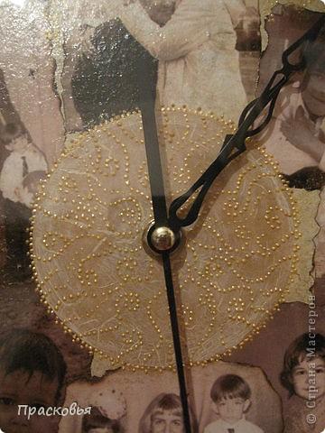 Часики для бабушки. фото 2
