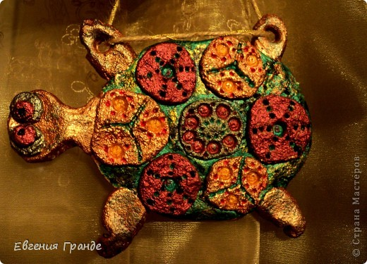 Мой подводный мир... фото 3