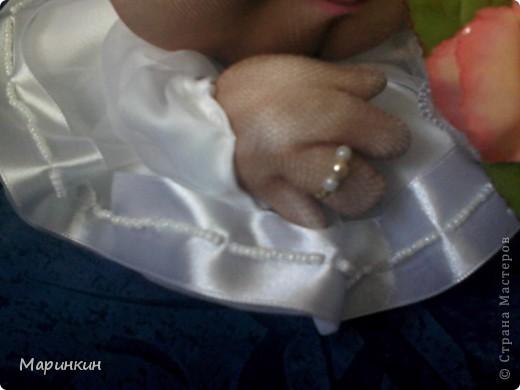 Красавица-Невеста фото 2