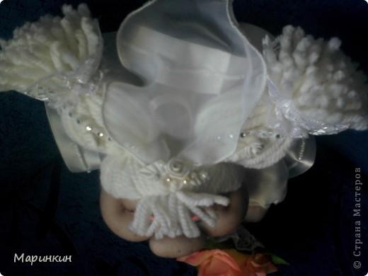 Красавица-Невеста фото 3