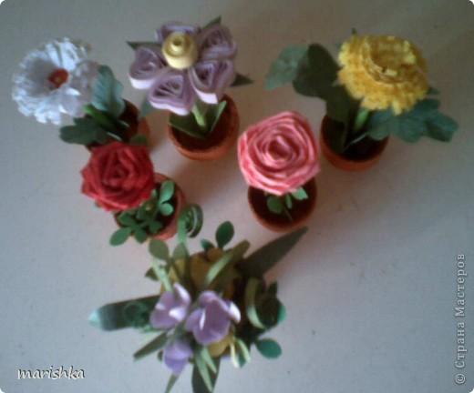 Я очень люблю делать  миниатюрки. И всякий раз сталкиваюсь с проблемой упаковки. фото 1