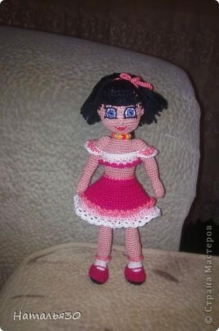 Кукла. фото 6