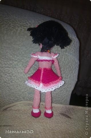 Кукла. фото 7