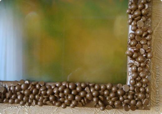 Макароны-ракушки фото 4
