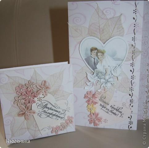 Денежная коробочка на свадьбу сестрёнке. фото 4