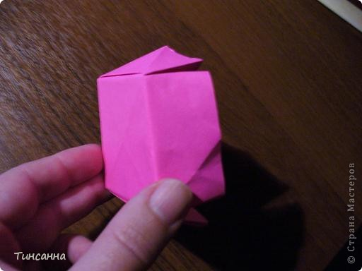Ранец с конфетами. фото 8