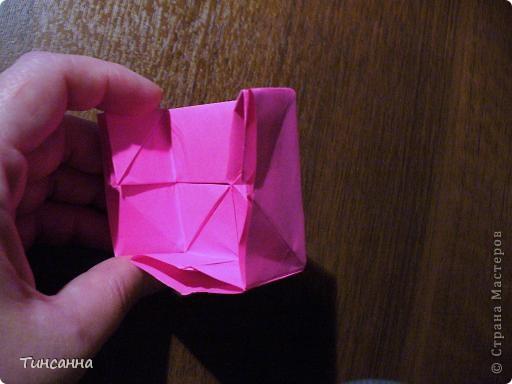 Ранец с конфетами. фото 16