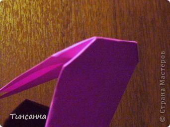Ранец с конфетами. фото 19