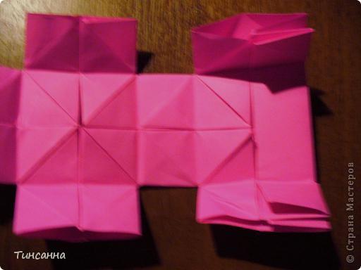 Ранец с конфетами. фото 25