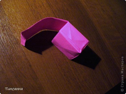 Ранец с конфетами. фото 28