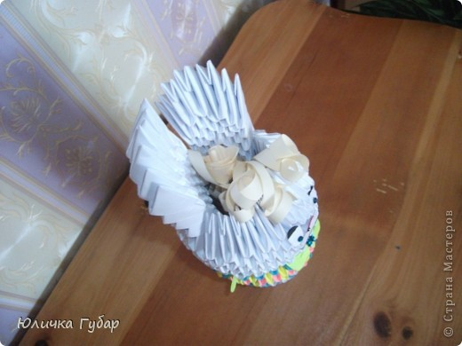 Зайчишка фото 6