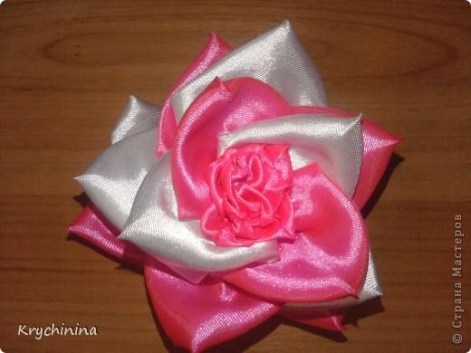 Новые цветочки для любимой дочке фото 3