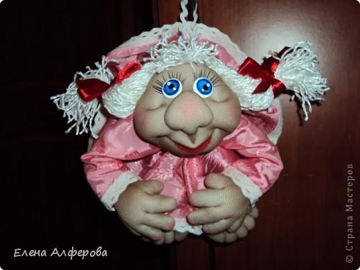 Просто куколка! фото 2