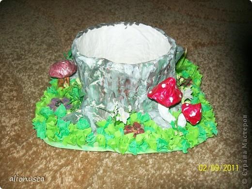 Кто хочет собирать грибочки, приглашаю сюда!!!!! фото 1