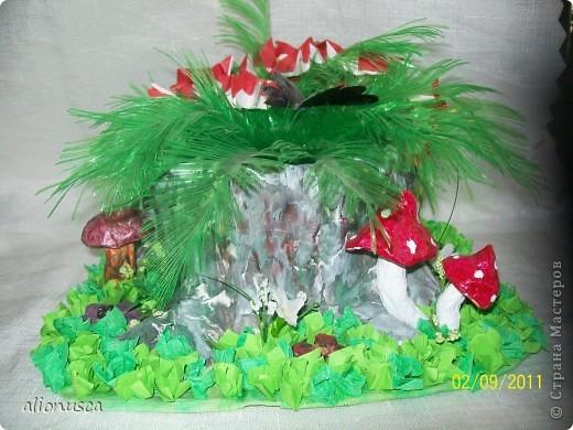 Кто хочет собирать грибочки, приглашаю сюда!!!!! фото 16