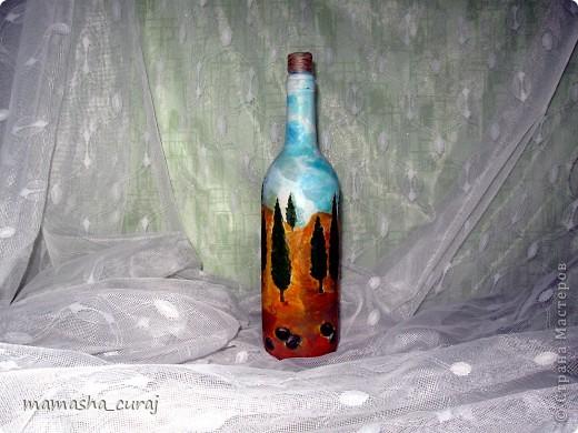 Бутылочка-повторюшка фото 2
