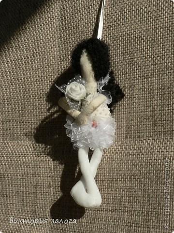 Балет.. балет... фото 2