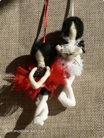 Балет.. балет... фото 1