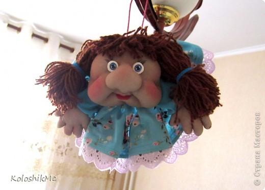 Катюша-веселуша! Подарок подруге фото 5
