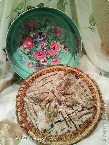 Коробки из под печенья,чайника и ещё чего-то.. фото 4
