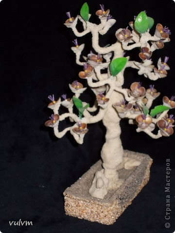 дерево винт  фото 4