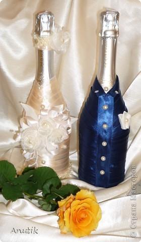 тили-тили тесто, жених и невеста фото 1