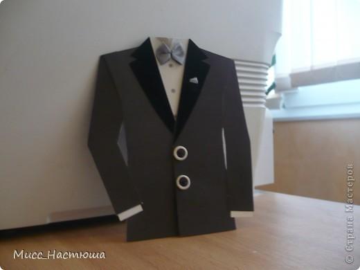 платье http://stranamasterov.ru/node/169306 фото 2