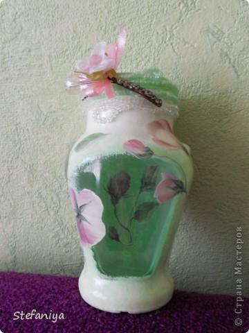 цветочная фея фото 5