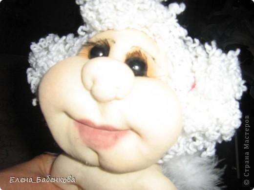 В нашем магазине радостное событие ,наш продавец Наталочка родила доченьку Полинку!Ангелочек будет охранять нашу красотулечку! фото 3