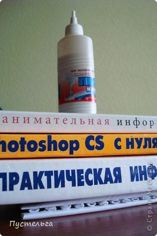 """На фестивале """"Времена и Эпохи"""" https://stranamasterov.ru/node/235192  я увидела как ткут пояса на бёрде или бёрдышке. Очень захотелось попробовать... но где взять бёрдо? фото 11"""