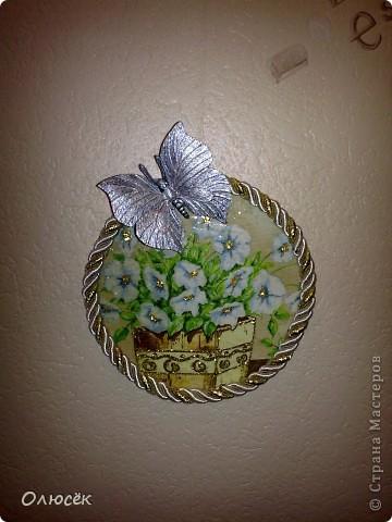 Сувенир для себя любимой :)