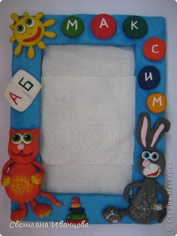 Здравствуйте! Накопились новые рамки для деток. Показываю. Все животные на рамках соответствуют году, в котором родился ребёнок, для которого делала рамку. Юля родилась в год тигра. фото 8