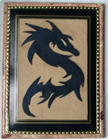 """Говорят """"готовь сани летом"""", только началась осень, а я начала готовить подарки на новый год)) Следующий год написано год черного водяного дракона, встречать его надо в черном и в драгоценностях. Вот."""