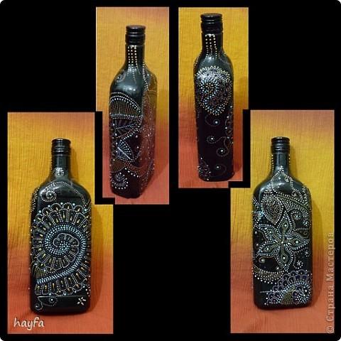 бутылочки. фото 7