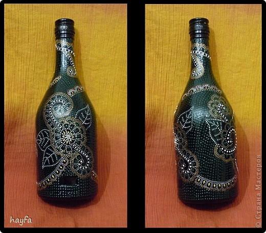 бутылочки. фото 6