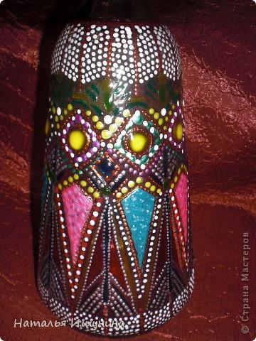 доделанная бутылка фото 3