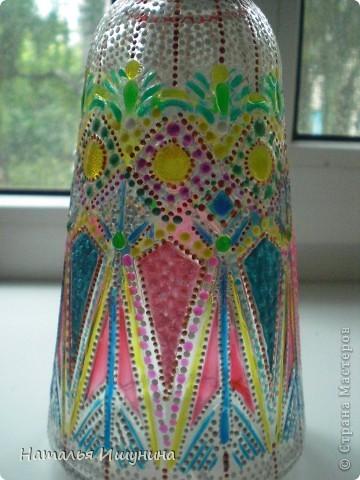 доделанная бутылка фото 4