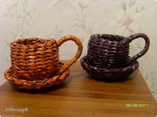 Остальные мои плетёнки=) фото 5