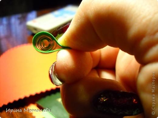 валентинка небольшой мк фото 10